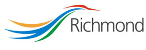 City of Richmond: a client of Eproval