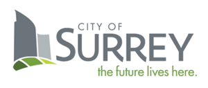 City of Surrey: a client of Eproval