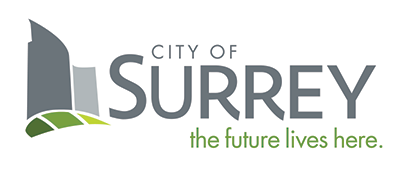 City of Surrey, BC, Canada