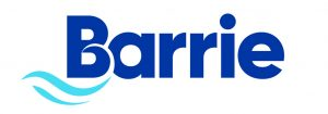 City of Barrie: a client of Eproval