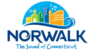City of Norwalk: a client of Eproval