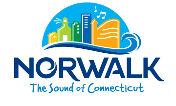 Norwalk Launches Online Special Event Permit Application System