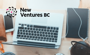 Eproval is a Top 25 Finalist in the 2020 New Ventures BC Competition