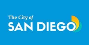 City of San Diego: a client of Eproval