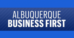 City of Albuquerque: a client of Eproval