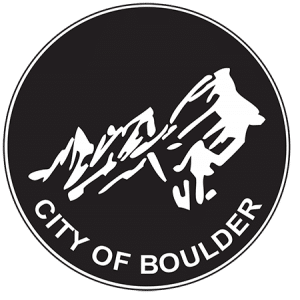 City of Boulder: a client of Eproval