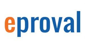 event permits automation eproval