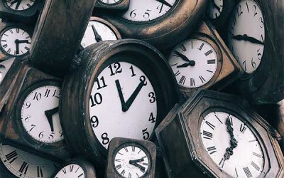 Reducing time for applicants, reviewers and administrators in the special event permitting process