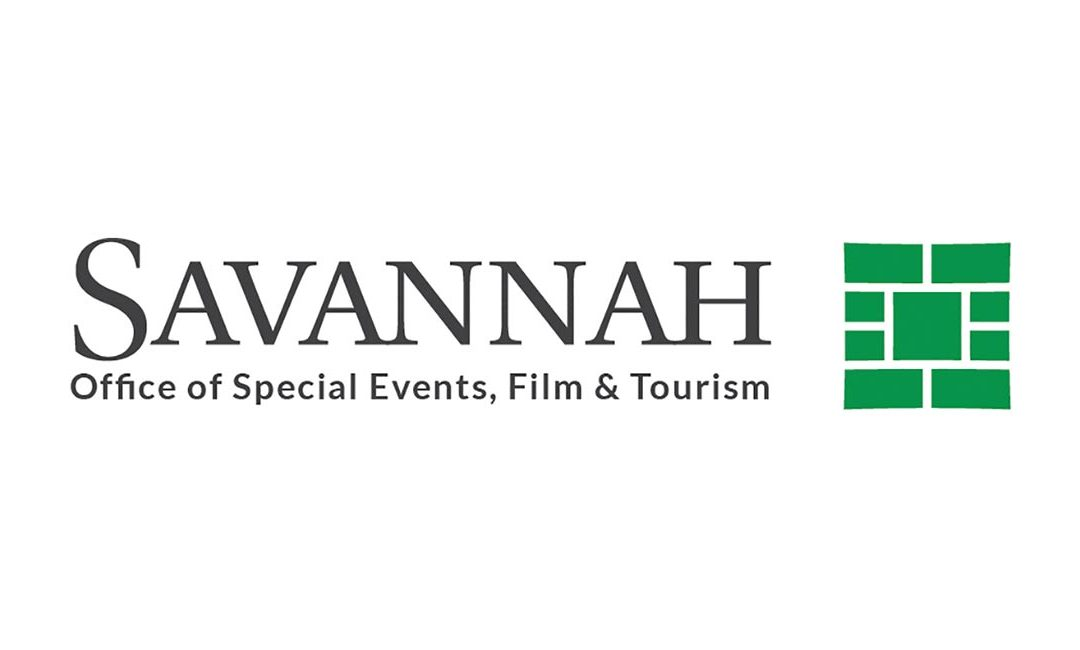 Savannah launches digital special event, film and tourism permitting platform