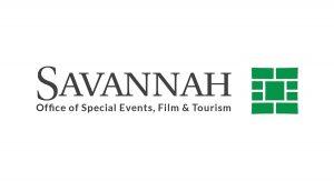 tourism permitting platform